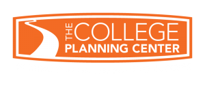 The College Planning Center