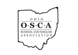OSCA-logo
